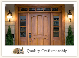 Window Doors Design Gorgeous Mchenry Windows Doors In Mchenry Il  Doors And Windows In . Inspiration Design